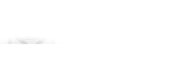 Graphik Newsletter abonieren