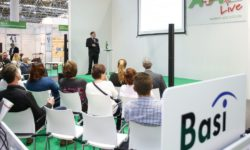 Foto: Impression A+A-Kongress