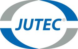 JUTEC Hitzeschutz und Isoliertechnik GmbH