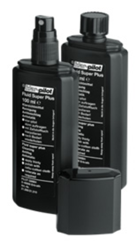 """klarpilot"" FLUID SUPER PLUS 100 ml"