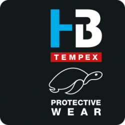 HB Protective Wear GmbH & Co. KG