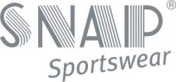 SNAP Sportswear GmbH