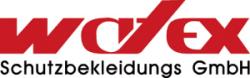 Watex Schutz-Bekleidungs GmbH