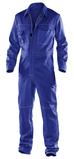 Work wear Garments/Labor protection