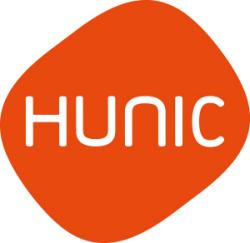 HUNIC GmbH