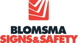 Blomsma Signs & Safety GmbH