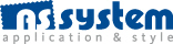 AS system GmbH