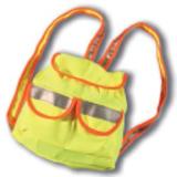 GB Flexi Backpack