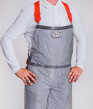 EUROFLEX puncture resistant aprons