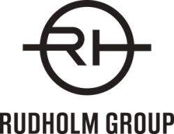 Rudholm & Haak AB