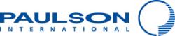 Paulson International Ltd.