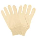 Interlock/Stockinette Gloves