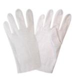 Lisle/Inspector Gloves