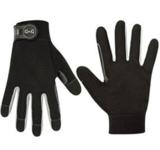 Multi Purpose Mechanics Gloves
