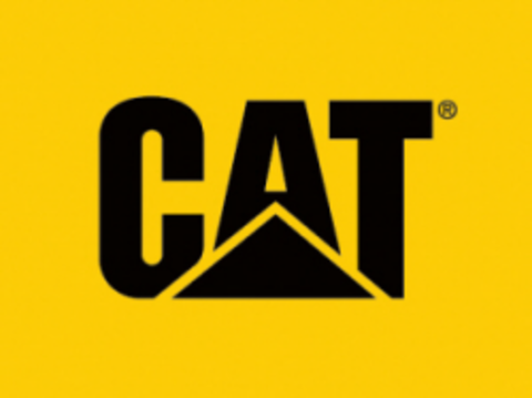 CAT FOOTWEAR AND APPAREL