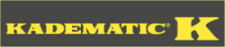 KADEMATIC Seenotrettungsgeräte GmbH
