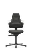 Nexxit 9030 Duotec graue Griffe Stahl FK ohne AL 01