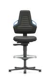Nexxit 9031 Duotec blaue Griffe Stahl FK ohne AL 01
