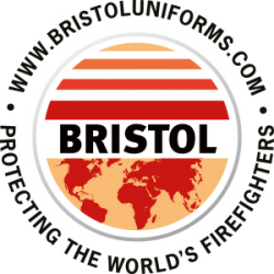 Bristol Uniforms Ltd.