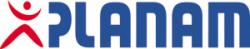 PLANAM Arbeitsschutz Vertriebs GmbH
