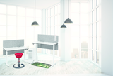 active office Ambiente