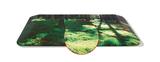 aeris muvmat Waldbodenbezug Lupenansicht kl