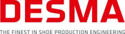 DESMA Schuhmaschinen GmbH