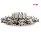 DESMA B512