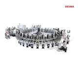 DESMA D522