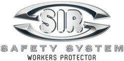Sir Safety System S.p.A.