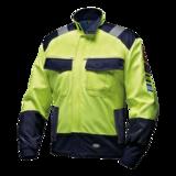 Polytech Plus Jacket