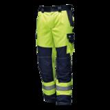 Polytech Plus Trousers