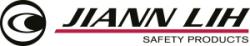 Jiann Lih Safety Products (M) Sdn. Bhd.