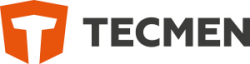 TECMEN Electronics Co., Ltd.