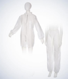 Med-Comfort non-woven PP disposable trousers