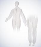 Med-Comfort PP-Vlies Einweghose