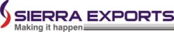 Sierra Exports Inh. Renuka Chamadia