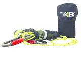 HaulerBiner Kit