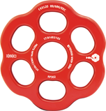 RP302 HALO Rigging Plate RED2