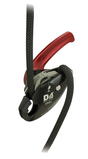 RP881 D4PRO on rope2 300dpi RGB JPEG