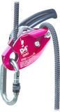 RP880 D4 Work Rescue Descender on rope 300dpi CMYK