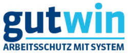 Gutwinski Management GmbH
