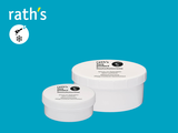 rath's face protect - skin protection cream
