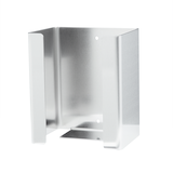 rath's wall bracket- stainless steel