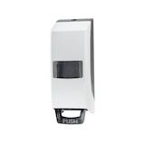 rath's wall dispenser - softbottles
