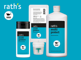 rath's multi protect - skin protection lotion