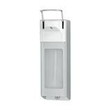rath's wall dispenser - standard bottles