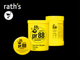 rath's pr88 skin protection cream - the wash off hand protection