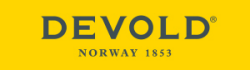 Devold of Norway A/S