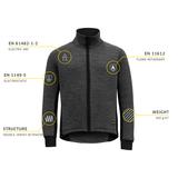 DEVOLD SPACER jacket